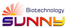 Sunny Biotechnology